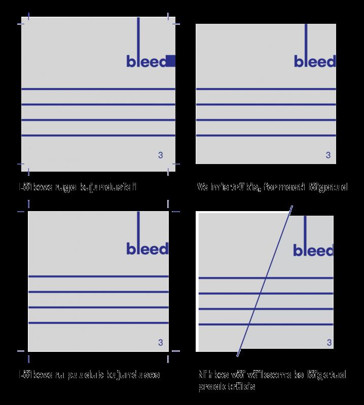 3_bleed_2