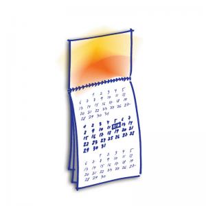 trio-kalender