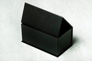 pakendite tootmine