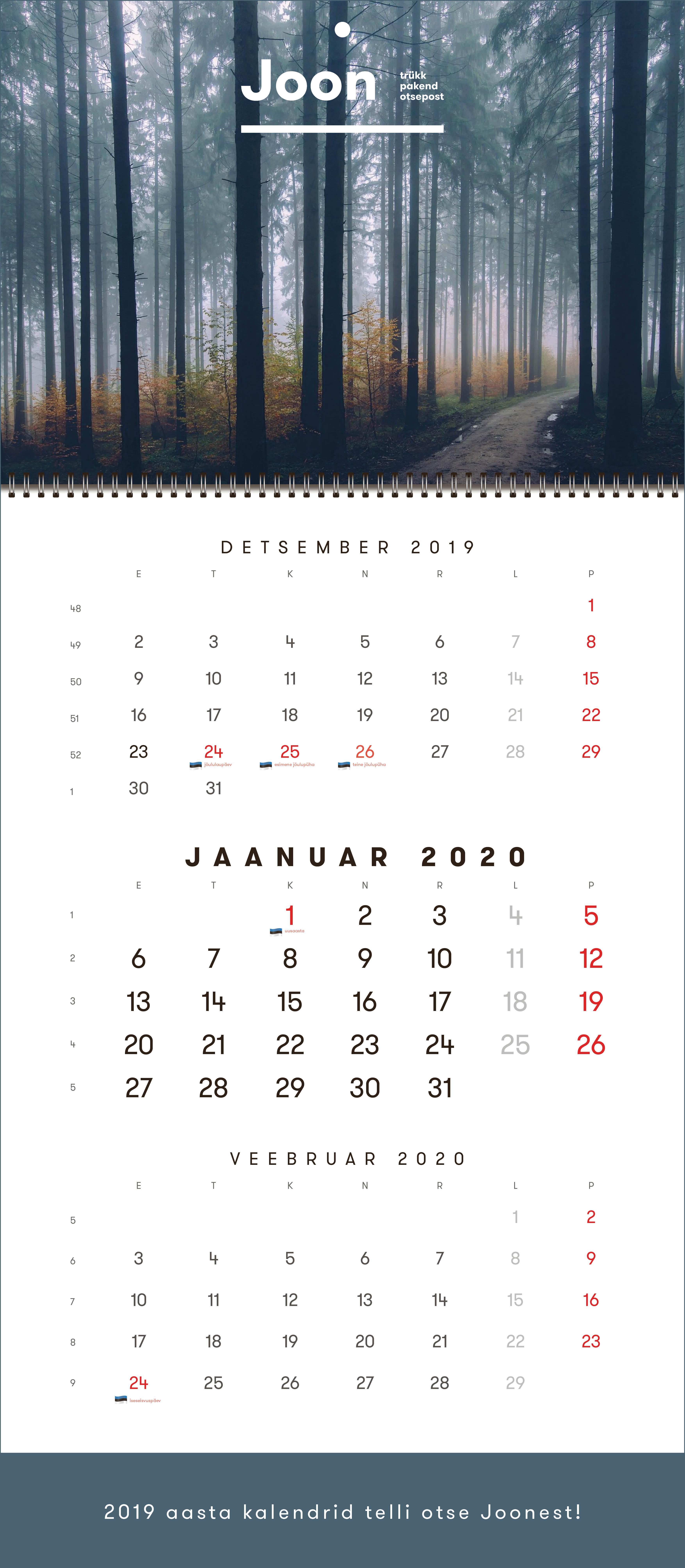 kalendrid2020_kalendritetellimine_triokalender